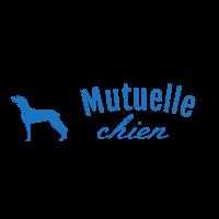 Mutuelle chien.info