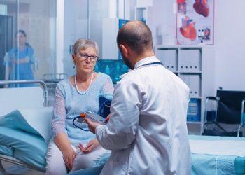 Comparatif des meilleures mutuelles hospitalières choisir l'UNIPH