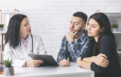 les assurances santé internationales